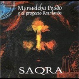 Saqra